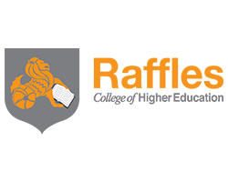 Raffles College of Higher Education Singapore
