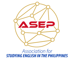 Association for Studying English in the Philippines