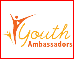 Youth Ambassadors Singapore