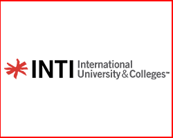 INTI International University & College