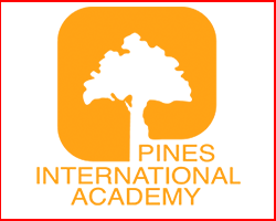 Pines Interntional Academy