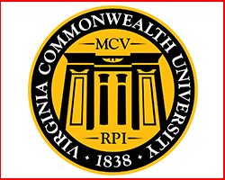 Đại Học Virginia Commonwealth