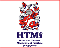 Hotel and Tourism Management Institute - HTMi