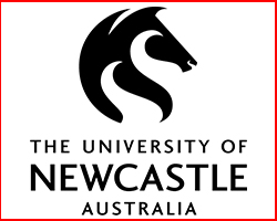 University of New Castle