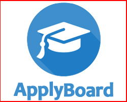 ApplyBoard