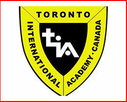 Toronto International Acdemy