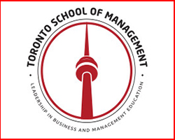 Toronto School of Management (TSOM)