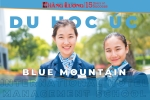 BLUE MOUNTAIN INTERNATIONAL HOTEL MANAGEMENT SCHOOL (BMIHMS)
